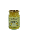 Chivers Lemon Jelly Marmalade 340gr