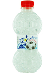 Football Water