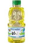 Disney Still Spring Water 330ml