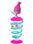 Trolls Cuo With Candies