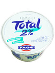 Total Yogurt 2% 170g