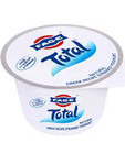 Total Yogurt 170g