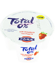 Total Yogurt Strawberry 170g