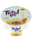 Total Yogurt Honey 170g