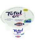 Total Yogurt Blueberry 170g