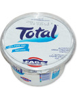 Total Yogurt 500g
