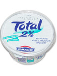 Total Yogurt 2% 500g
