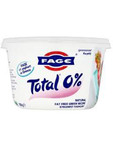 Total Yogurt 0% 500g