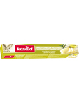 Kanaki Filo Pastry Gourmet With Olive Oil 450g