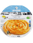 Alesis Mini Filo Spinach Pies 450g