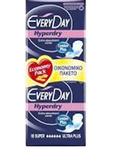 Every Day Hyperdry Super Ultra Plus X18