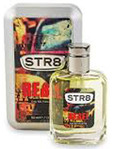 Str8 Rebel Edt 50ml