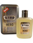 Str 8 Hero After Shave Lotion 100ml