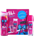 Bu My Secret Gift Pack