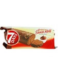 7 Days Swiss Roll Cocoa X 200gr