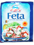 Olympus Feta Cheese 200g