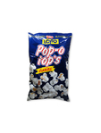 Lotto Pop-o Top's Classic 70gr