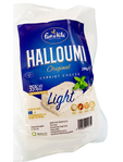 Fior Di Vita Halloumi Cheese Light 200g