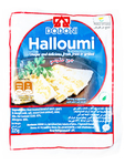 Dodoni Halloumi Light 225g
