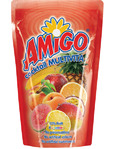 Amigo Multivita 200ml