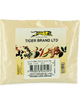 Tiger Brand Southern Fry 100g