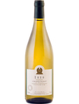 Isis Chardonnay Of Malta 75cl