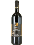 Nexus Merlot Of Malta 75cl