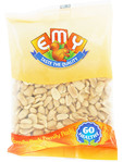 Emy Roasted Peanuts 280gr