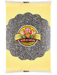 Emy Chia Seeds 200g