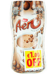 Aero Hot Chocolate Jar 288g €1 Off