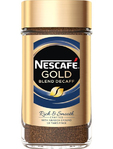 Nescafe Gold Blend Decaff 100g Offer €1 Off