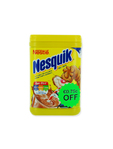 Nestle Nesquik 1kg Offer 75c Off