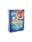 Felix Party Mix Favourite 4 Snacks 4x40g Offer 50c Off