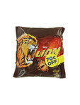 Lion Minis 250g Offer 70c Off