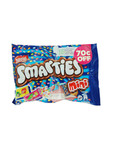 Nestle Smarties Mini  216g 70c Off