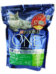 Purina One Indoor Formula Dry Food Turkey 800g Offer €1 Off