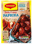 Maggi So Juicy Paprika Chicken 30g Only 99c