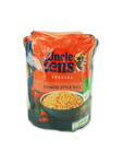 Uncle Ben's Assorted Pouch 3x250g Offer