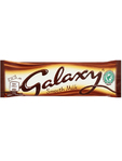 Galaxy Smooth Milk 42g 3+1 Free