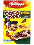 Kelloggs Coco Pops Chocos 500g Only 3.50