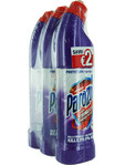 Parozone Lavander Bleach 3x750ml Offer 2+1 Free