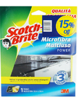 Scotch-brite M/fibre Multiuse Cloth 15% Off