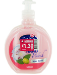 Relax Hand Wash Noni Boost 500ml Special Price