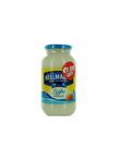 Hellmannn's Light Mayo 800g (eur1.00 Off )