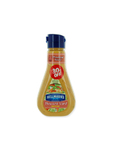 Hellmann's Dressing Thousand Island 235ml (eur0.45c Off)