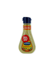 Hellmann's Dressing Honey & Mustard 235ml (eur0.45c Off)