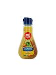 Hellmann's Vinaigrette Fat Free 235ml (eur0.30c)