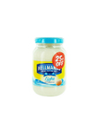 Hellmann's Light Mayonnaise 200gr (30c Off)
