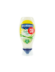 Hellmann's Squeeze Lighter Than Light Mayonnaise 447g 70c Off