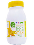 Promess Kids Banana Milk 500ml